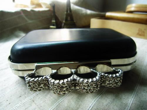 Box Clutch Purse Frame Metal Box Purse Frame Supplier