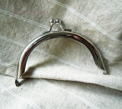 Glue In Metal Purse Frames No Sewing Purse Frames Wholesale